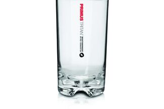 Tritan Highball Tumblers